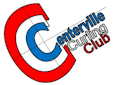 Centerville Curling Club